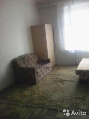 Срочно сдаю комнату в 3-х комната квартиру
