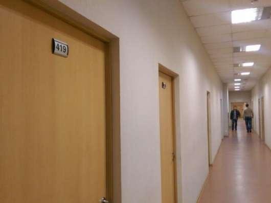 Сдам Офис 20. 6 м2 в Санкт-Петербурге Фото 2
