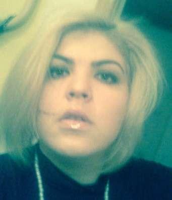 Светлана, 29 лет, хочет пообщаться в Ангарске Фото 1