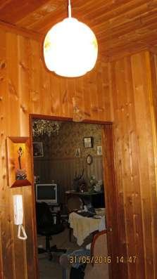 3 комнатная квартира в Королеве на Циолковского 5 в г. Королёв Фото 3
