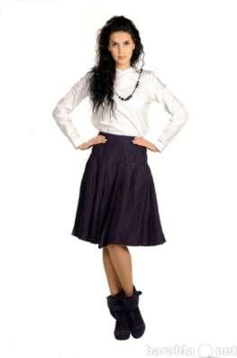 Предложение: молодежная одежда в Ставрополе Фото 2
