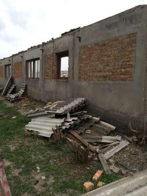 Стеновые плиты керамзитобетонные 3м*3м в г. Днепропетровск Фото 2