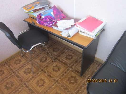 Продажа мебели офисной корпусной б\у
