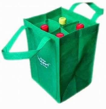 Производим упаковку из ПВХ, ПВД, пленки и спанбонда