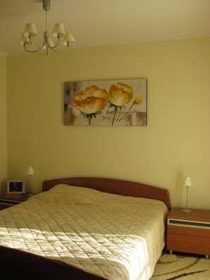 Сдается квартира с двумя спальнями. Бечичи Фото 4