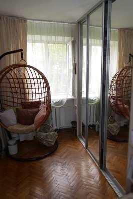 Продаю квартиру в центре г. Ставрополя