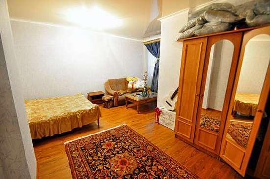 Продается уютная 4ккв в Ялте 117кв. м в г. Ялта Фото 3