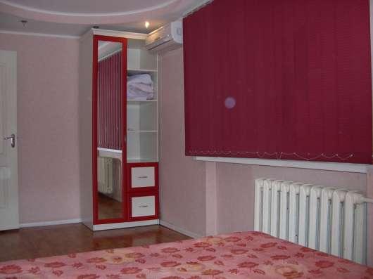 Продам шикарную 2х комнатную квартиру в центре! в г. Симферополь Фото 3
