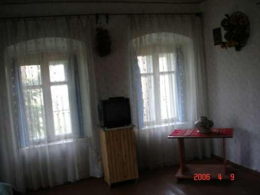 Продаю деревенский дом 100 кв. м. со всеми удобствами в Краснодаре Фото 2