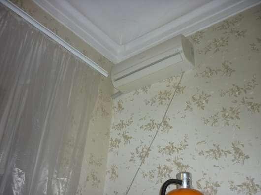 СРОЧНО продам 2-х комнатный жакт ул. Греческая в Таганроге Фото 3
