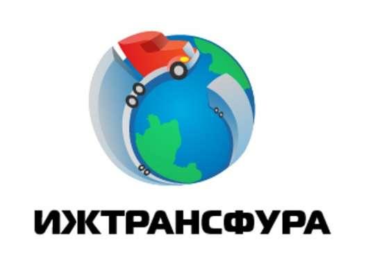 Грузоперевозки по России