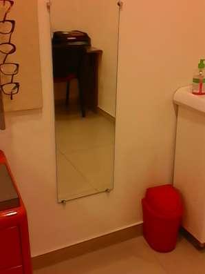 Продаю зеркала