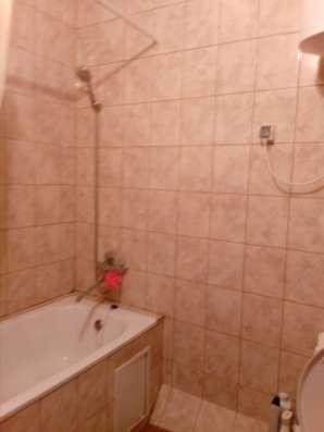 Продам 1 комнатную квартиру пгт. Афипский в Краснодаре Фото 2