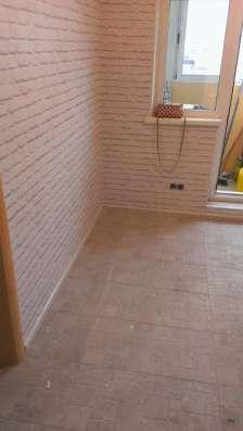 Ремонт квартир под ключ и частично, частный мастер в г. Пушкино Фото 2