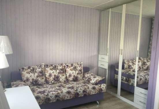 Продам дом в центре города Бронницы Московской области в Воскресенске Фото 3