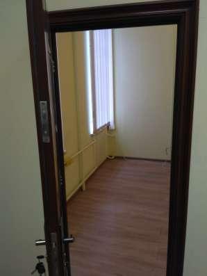 Аренда офисного помещения рядом с площадью Тургенева в Санкт-Петербурге Фото 5