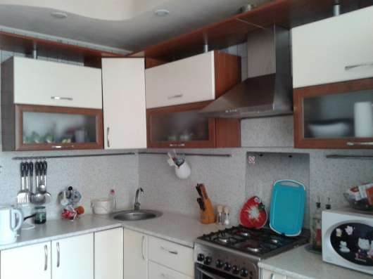Отличная квартира по хорошей цене в Таганроге Фото 4
