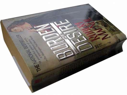 Новая книга Стивена Кинга на англ языке