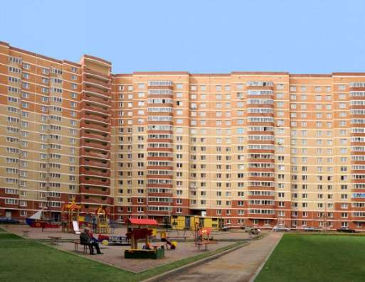 Продается ПСН 104.8 м2 в Щелково Фото 2