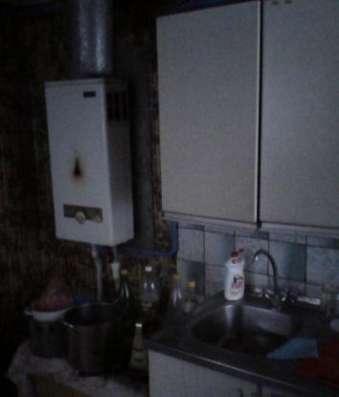 УСПЕХ-НЕДВИЖИМОСТЬ Продается часть дома ул. Краснознаменская в Раменское Фото 1