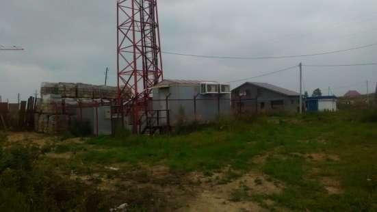 Земельный участок в Нижнем Тагиле Фото 3