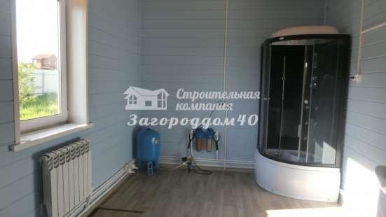Дом по Кивке от Собственника в Москве Фото 5