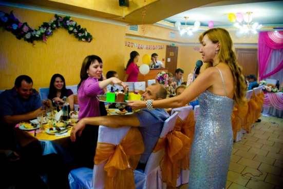 Ведущая (тамада), музыка на свадьбу! в Краснодаре Фото 4