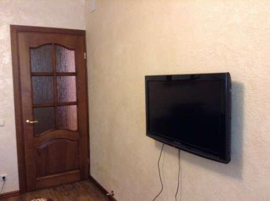 Продается комфортная квартира в г. Ялте с ГАРАЖОМ
