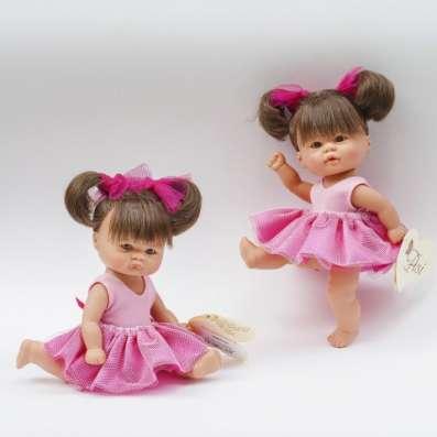 Куклы Аси в Москве Фото 2