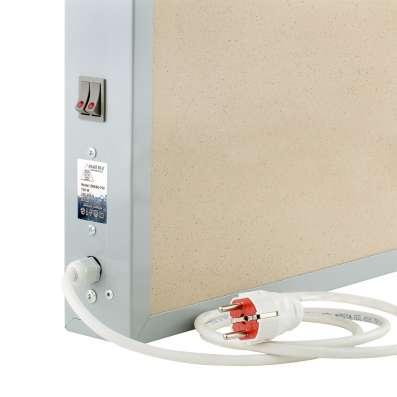 Обогреватель конвекционный Smart Heat Умное тепло