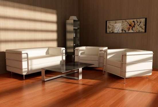 Мебель на заказ в Санкт-Петербурге Фото 4