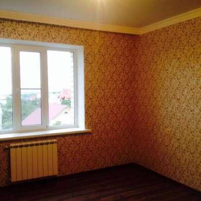 Сдаю 2-х комнатную квартиру в Ставрополе Фото 1