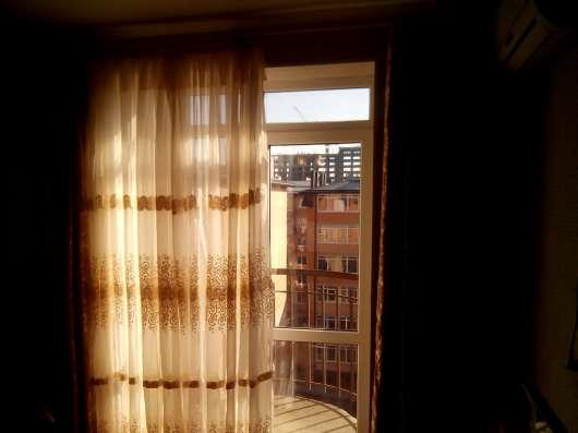 Продам 1-комнатную квартиру по адресу ул. им. Сергея Есенина