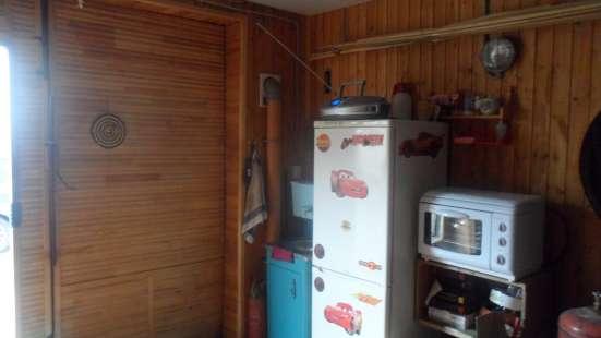 Продается гараж в Зеленограде Фото 1