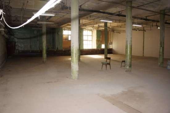 Аренда помещения в Раменское Фото 3