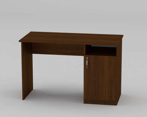 Стол письменный в г. Сумы Фото 2