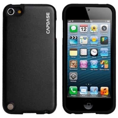 Крышка на телефон, для модели: iPhone 5 и iPhone 5s