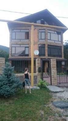 Продается Гостиница 470 кв.м. 4 этажная.