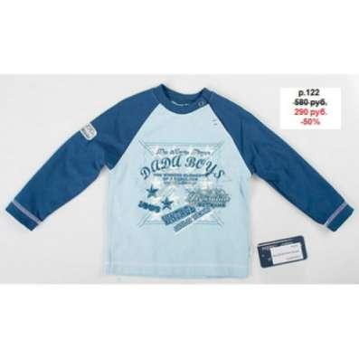 Детскую одежду MMdadak Польша -30% -50% в Майкопе Фото 3