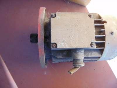 двигатель в г. Прокопьевск Фото 1