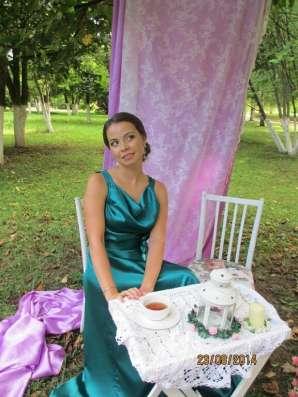Катерина, 29 лет, хочет пообщаться