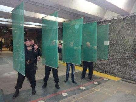 Обучение безопасному обращению с оружием, экзамен в Саратове Фото 2