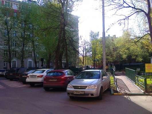 Продам комнату в Москве Фото 2
