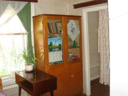 Продаю дом в п. Боголюбово в Владимире Фото 1