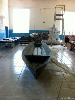 Рыбопромысловый флот в г. Ялта Фото 3