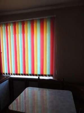 2-комнатная квартира недалеко от м. Победа в г. Самара Фото 1