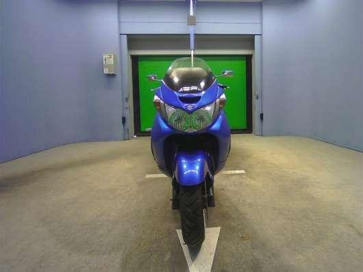 Трайк Kawasaki Epsilon 250-2 Trike в Екатеринбурге Фото 1
