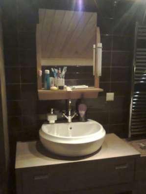 Сантехник на дом ремонт, замена, установка в Екатеринбурге Фото 4