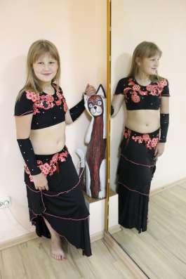 Детский костюм для восточных танцев в г. Хмельницкий Фото 5