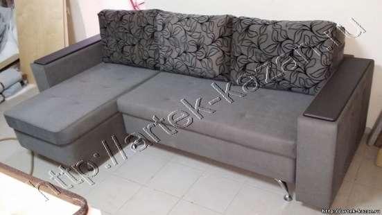 """Угловой диван """"тик-так"""" в наличии с доставкой"""